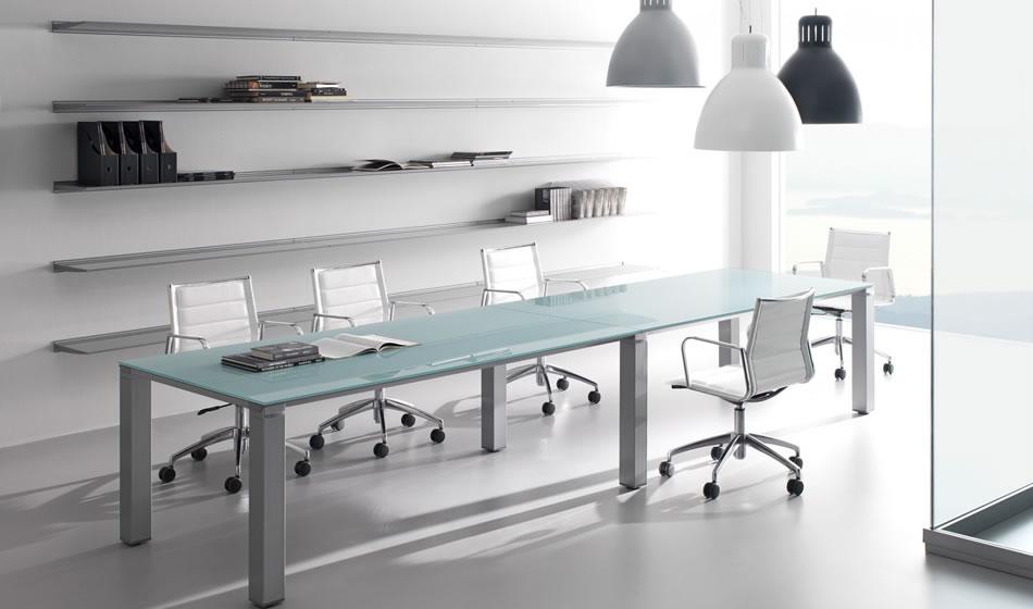 Metalicos cruellas mobiliario oficina for Mobiliario de oficina malaga