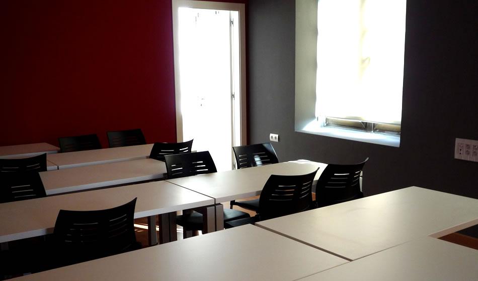 Metalicos cruellas mobiliario oficina for 8 6 mobiliario de oficina